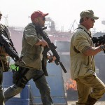 TheExpendables3